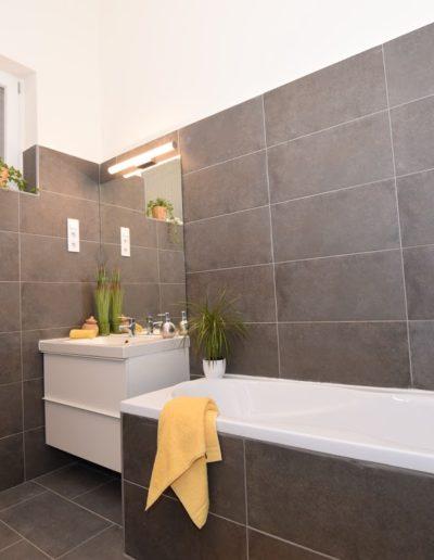 Fürdőszoba_1