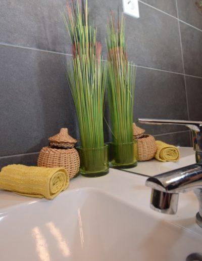 Fürdőszoba_2